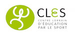 CLES E-LEARNING